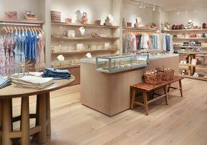 Cedar Soul Retail Outlet