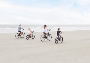 Hilton Head Island Bike Rentals