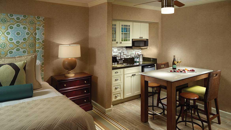 Hilton Head Hotel| Omni Hilton Head Oceanfront Resort
